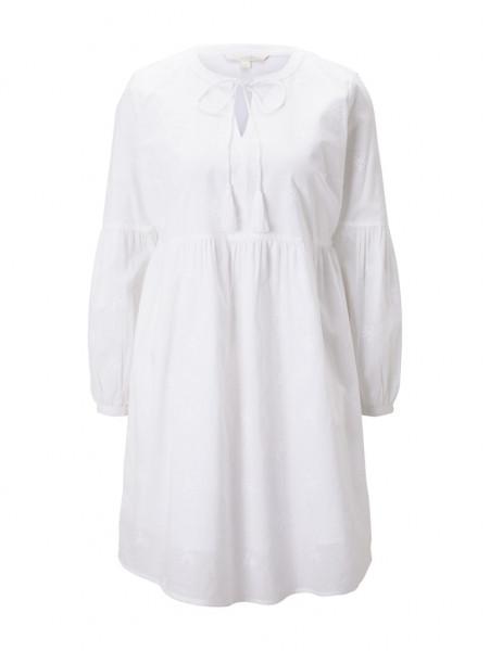 Damen-Kleider