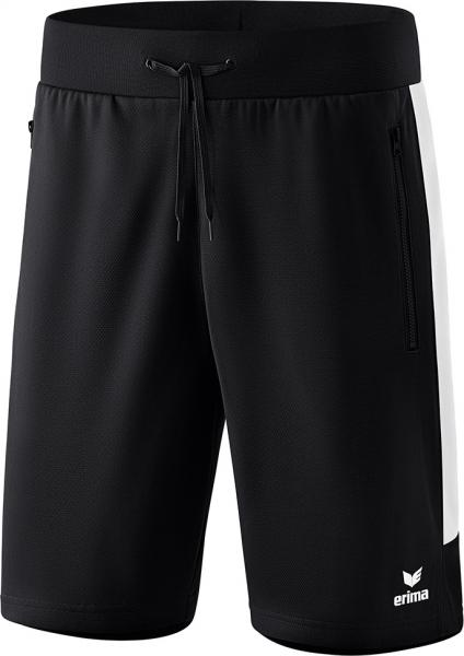 "Herren Shorts ""Squad Worker Shorts"""