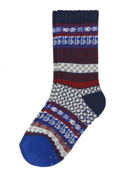 Hygge Socken