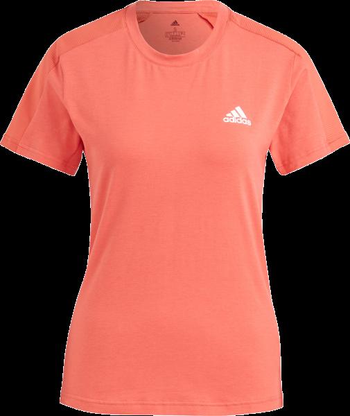 "Damen Trainingsshirt ""Designed To Move"""