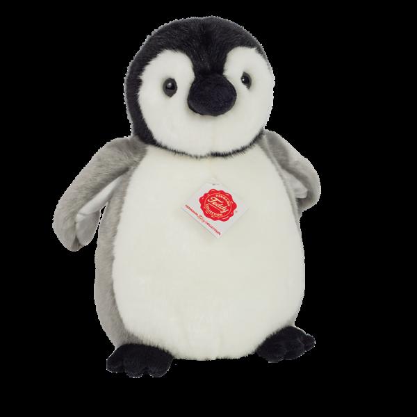 Pinguin 24 cm