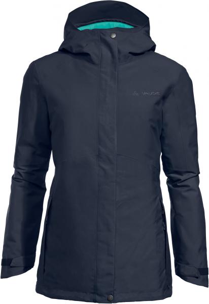 """Damen Jacke """"Women's Rosemoor Padded Jacket"""""""