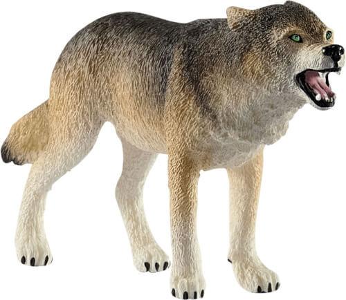 Wolf (14821)
