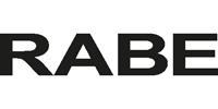 Rabe Basic