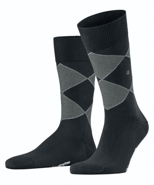 Socken Kingston