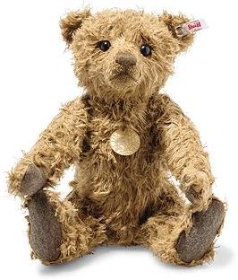 Teddybär Hansel