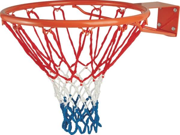 NSP Basketballkorb, Ø50 cm