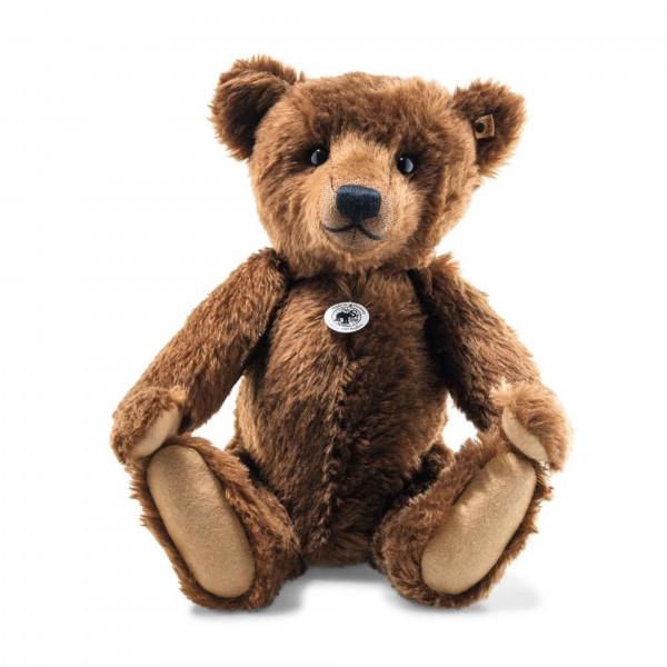 Teddybär 1909 Replica