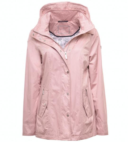 Rainwear-Jacke
