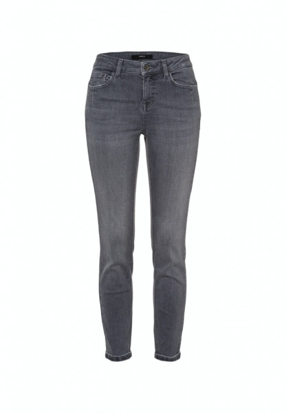 Jeans Skinny Fit 28 Inch