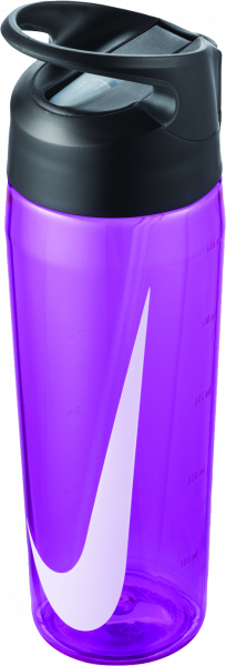 "Trinkflasche ""Hypercharge Straw Bottle"""