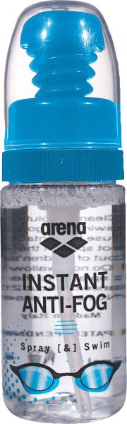 Anti-Fog Spray für Schwimmbrillen