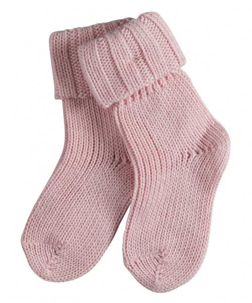 Socken Flausch