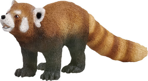 Roter Panda (14833)