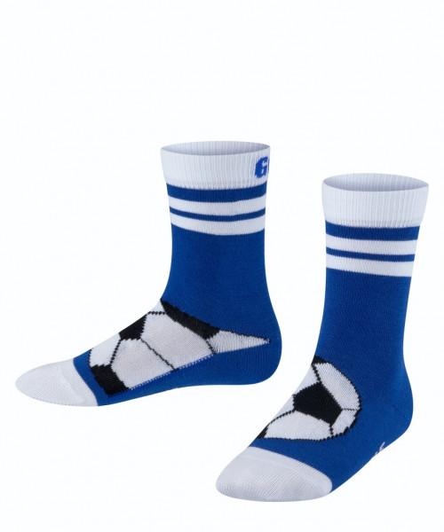 Socken Active Soccer