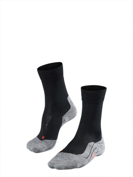 Socken TK5
