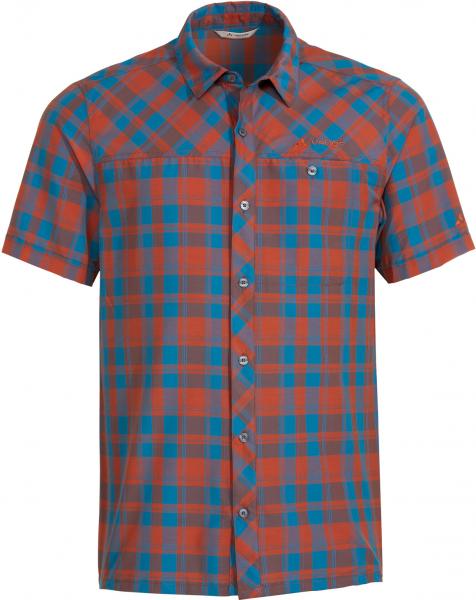 Herren Gorty Shirt