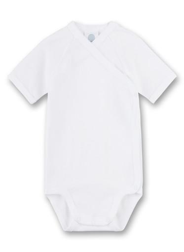 TW Basic Baby Wickelbody