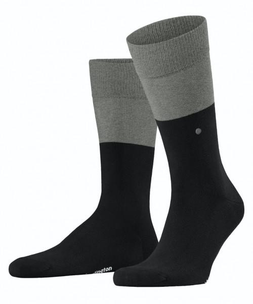 Socken Chester