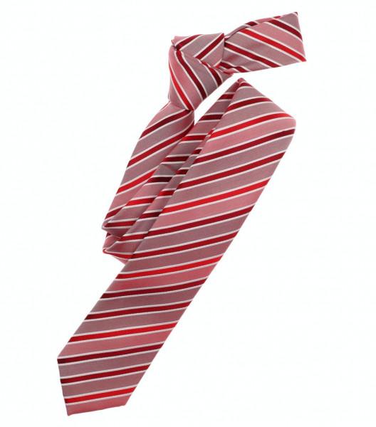 Gewebt Krawatte gestreift 001070