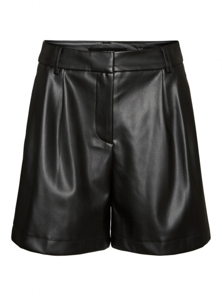 VMSOLAFIE XHW COATED SHORTS BOOS