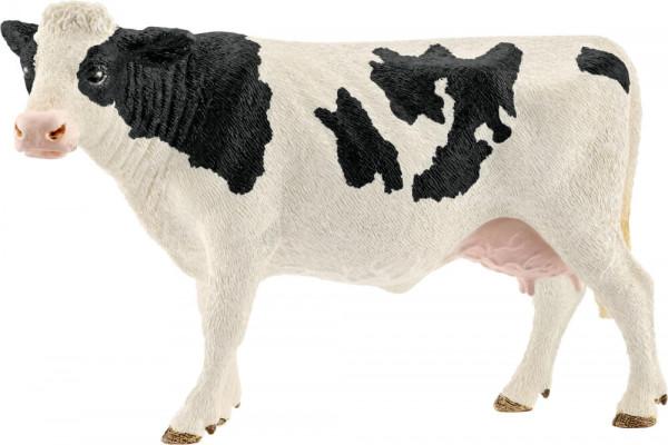 Kuh Schwarzbunt (13797)