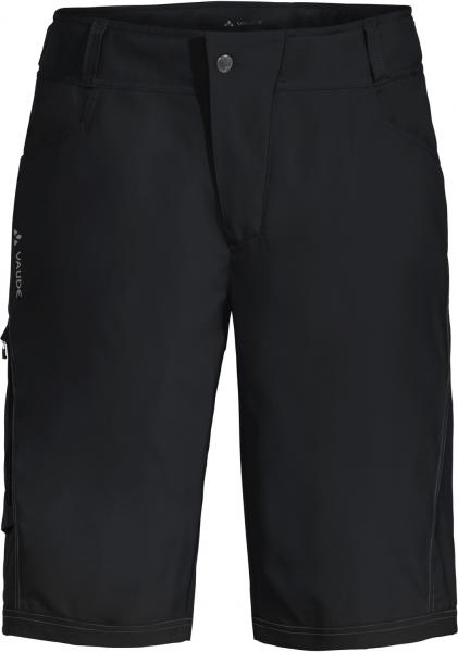 """Herren Shorts """"Ledro"""""""
