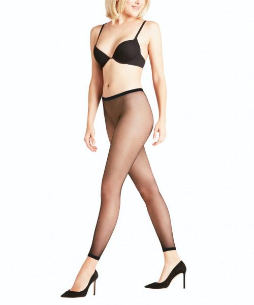 Leggings Net