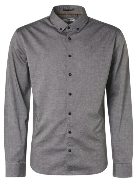 Shirt Long Sleeve Stretch