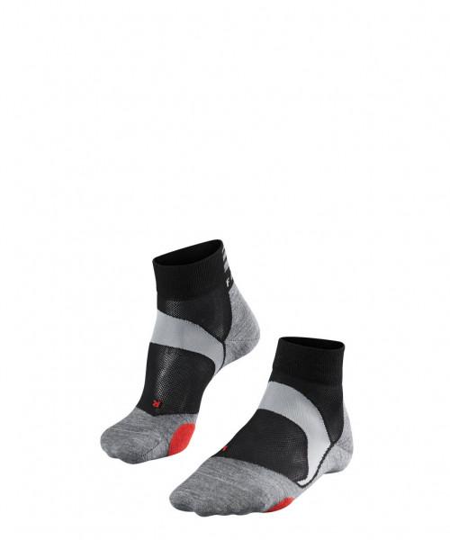Socken BC5