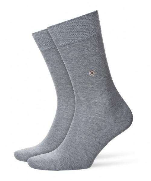 Socken Lord
