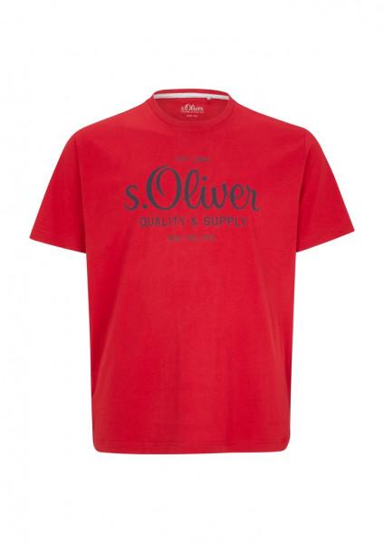 Label-Shirt