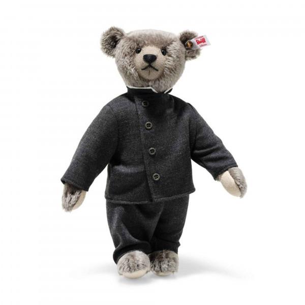 Teddybär Richard