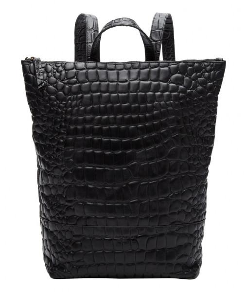 Malibu Backpack L