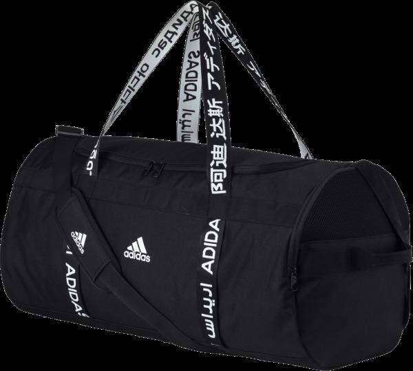 """Sporttasche """"4ATHLTS Duffelbag L"""""""