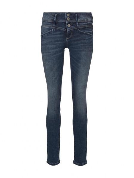 Damen-Jeans