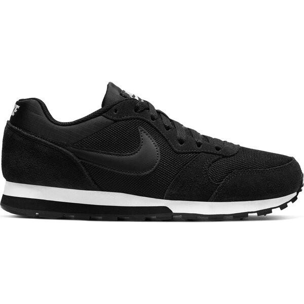 """Sneaker """"MD Runner 2"""""""