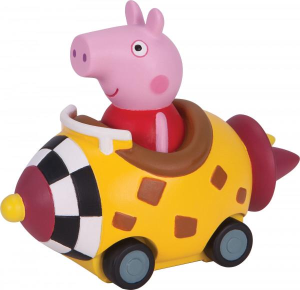 PEPpA Pig - Figuren
