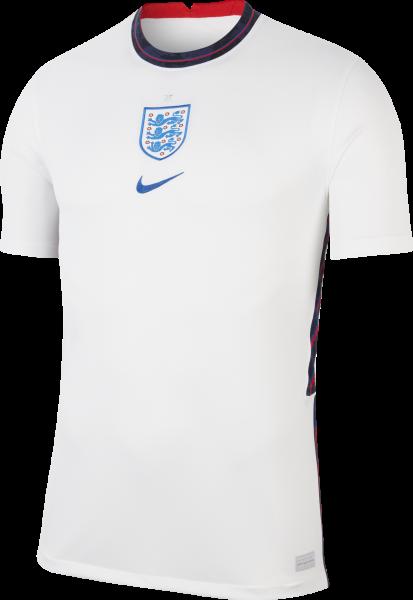 England Trikot Home EM 2020