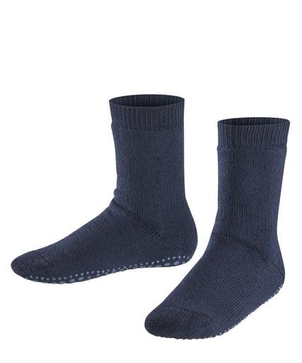 Socken Catspads