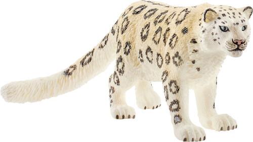 Schneeleopard (14838)