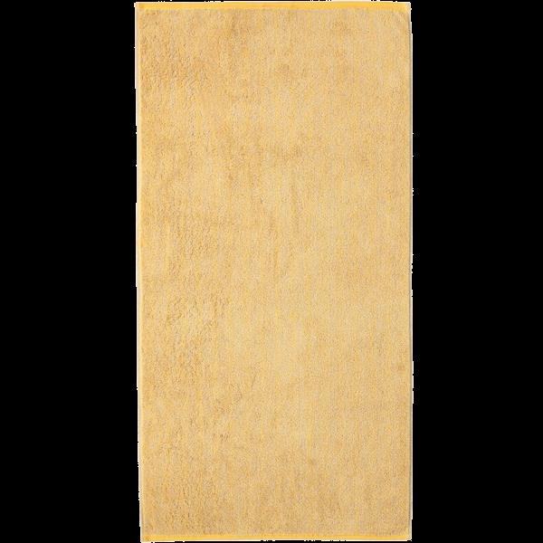 Handtücher Cottage Allover - 50x100 cm