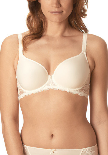 Mey Dessous - Leticia|Spacer-BHs