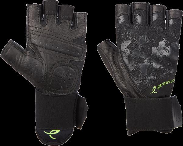 """Herren Handschuhe """"MFG750"""""""