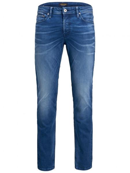 """Jeans """"Tim"""" Slim Fit"""