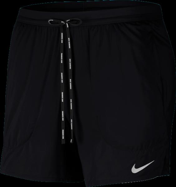 "Herren Trainingsshorts ""Nike Flex Stride 5in Shorts"""