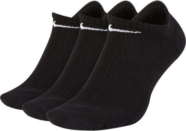 """Socken """"Everyday Cushion"""" 3er Pack"""