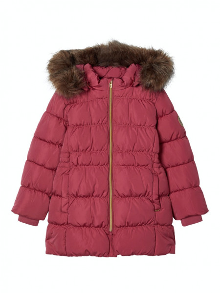 NMFMOLLY DOWN JACKET