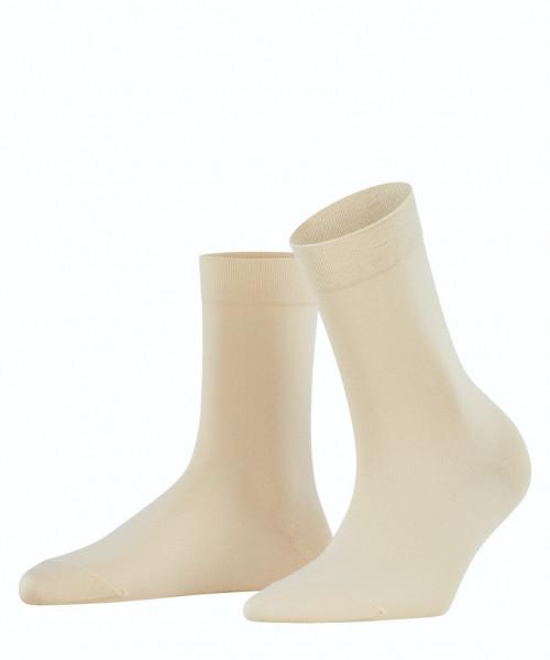 Socken Cotton Touch