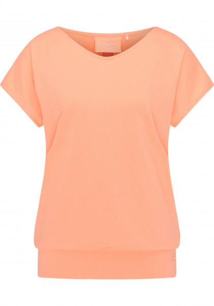"""Damen T-Shirt """"Sui"""""""